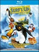 Cover Dvd DVD Surf's Up: I re delle onde