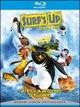 Cover Dvd Surf's Up: I re delle onde