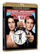 Cover Dvd DVD Ricomincio da capo