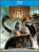 Cover Dvd DVD Dragon Wars: D-War