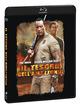 Cover Dvd Il tesoro dell'Amazzonia