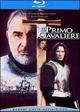 Cover Dvd DVD Il primo cavaliere