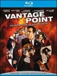 Cover Dvd DVD Prospettive di un delitto