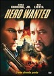 Cover Dvd DVD Hero Wanted