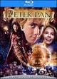 Cover Dvd Peter Pan
