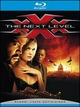Cover Dvd DVD XXX² - The Next Level
