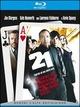 Cover Dvd DVD 21