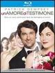 Cover Dvd DVD Un amore di testimone