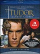 Cover Dvd DVD I Tudors