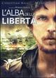 Cover Dvd L'alba della libertà