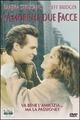 Cover Dvd DVD L'amore ha due facce