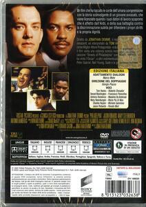 Philadelphia di Jonathan Demme - DVD - 2
