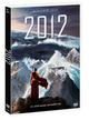 Cover Dvd DVD 2012