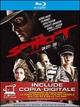 Cover Dvd DVD The Spirit