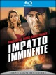Cover Dvd DVD Impatto imminente