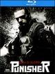 Cover Dvd Punisher: Zona di guerra