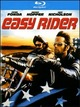 Cover Dvd Easy Rider