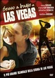 Cover Dvd DVD Sesso e bugie a Las Vegas