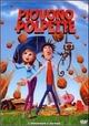 Cover Dvd DVD Piovono polpette