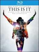 Film Michael Jackson's This Is It Kenny Ortega