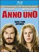 Cover Dvd DVD Anno uno