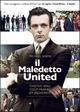 Cover Dvd Il maledetto United
