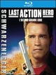 Cover Dvd DVD Last Action Hero - L'ultimo grande eroe