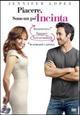 Cover Dvd DVD Piacere, sono un po' incinta