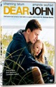 Cover Dvd DVD Dear John