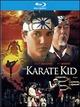 Cover Dvd DVD Karate Kid - Per vincere domani