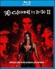 Cover Dvd DVD 30 Days of Night: Dark Days