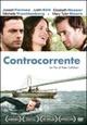 Cover Dvd DVD Controcorrente