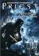 Cover Dvd DVD Priest