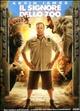 Cover Dvd DVD Il signore dello zoo