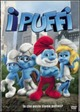 Cover Dvd I Puffi