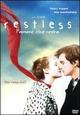 Cover Dvd L'amore che resta