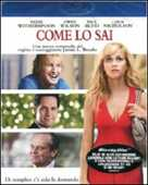 Film Come lo sai James L. Brooks