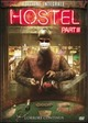 Cover Dvd DVD Hostel: Part III