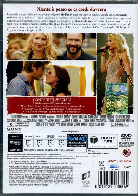 film erotici francia libero messaggi