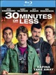 Cover Dvd DVD 30 Minutes or Less