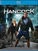 Cover Dvd Hancock