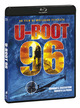Cover Dvd U-Boot 96