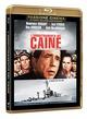 Cover Dvd DVD L'ammutinamento del Caine