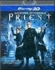 Cover Dvd DVD Priest