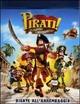 Cover Dvd Pirati! Briganti da strapazzo 3D