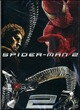 Cover Dvd Spider-Man 2