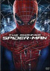 Film The Amazing Spider-Man Marc Webb