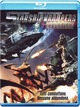 Cover Dvd DVD Starship Troopers: Invasion
