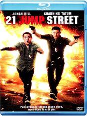 Film 21 Jump Street Phil Lord Chris Miller