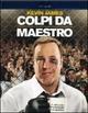 Cover Dvd DVD Colpi da maestro